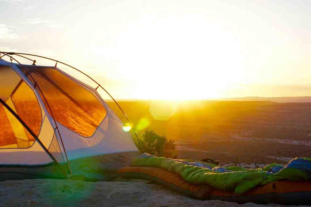 Comment ouvrir un camping