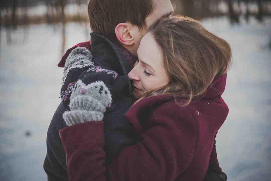Comment se comporter par rapport au mariage précédent d'un(e) conjoint(e)