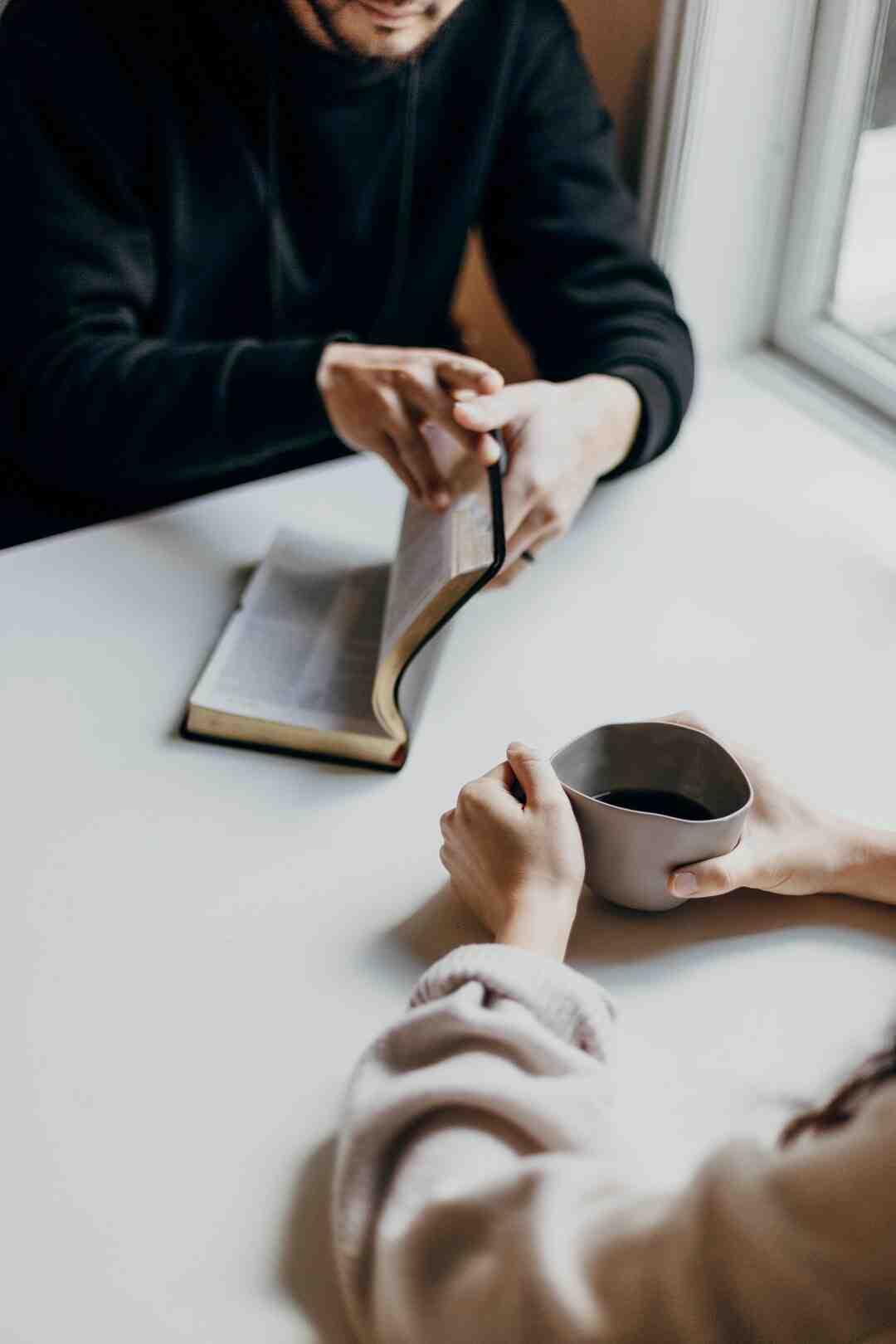 Quel papier Faut-il changer après mariage ?