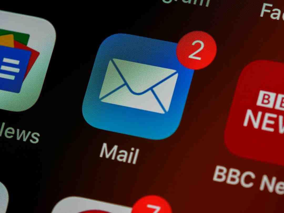 Comment contacter go voyages par mail